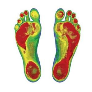 foot-scan